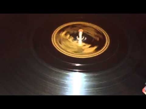 Without Rhythm - Cab Calloway & His Orchestra