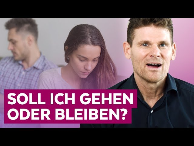 #Affäre #Beziehung | Zwischen zwei Menschen - wen soll ich wählen?