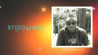 ROHANI - REIDOWANA