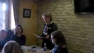 видео Оптимизация персонала: что, как и сколько?
