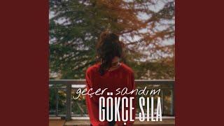 Geçer Sandım (Original Mix) Resimi