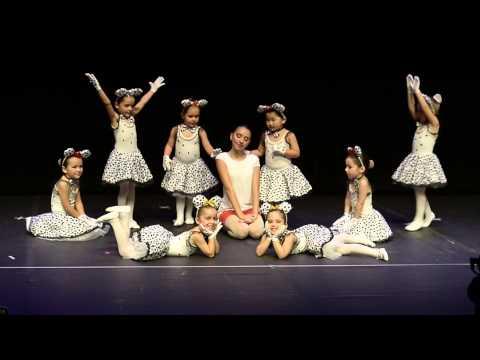 Melhores Momentos Building Ballet 2013 por DOUGLAS MELO FOTO E VÍDEO (11) 2501-8007
