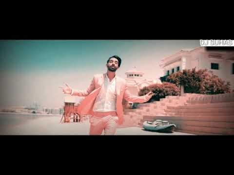 Taki Taki Vs Sakhiyaan REMIX Song | DJ SUHAS