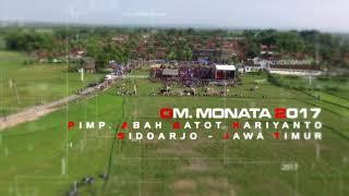 Video Gita Cinta - Lala Widi ft Sodiq MONATA download MP3, 3GP, MP4, WEBM, AVI, FLV Oktober 2017