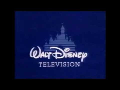 Roger Birnbaum Productions/ Walt Disney Television (1997)