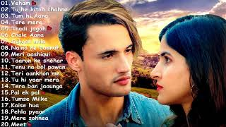 💕 NEW YEAR SPECIAL ❤️ HEART TOUCHING JUKEBOX💕 | BEST SONGS COLLECTION ❤️| BOLLYWOOD ROMANTIC JUKEBOX