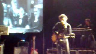 Something - The Beatles ( Jumbo )