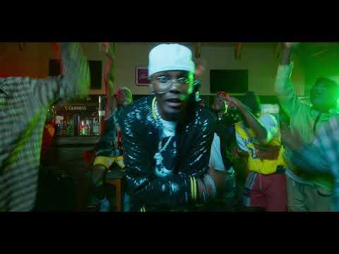 Danz Eko - Mukidongo (Official Video)