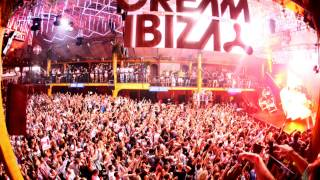 Paul Van Dyk Live At Cream Amnesia Ibiza, 21.08.2003.