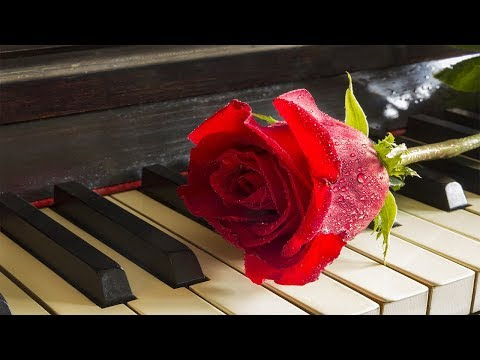 Relaxing Piano Music, Peaceful Music, Relaxing, Meditation Music, Background Music, ☯3260