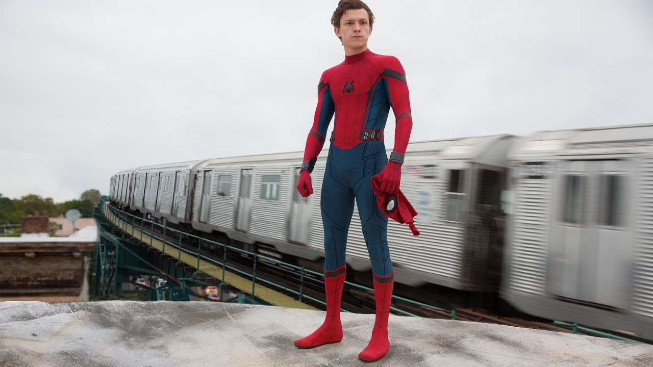 4 Marvel Films You Need To Watch Before Spider Man Far