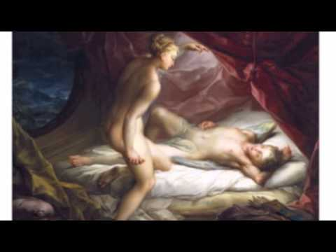 the story of cupid and psyche youtube