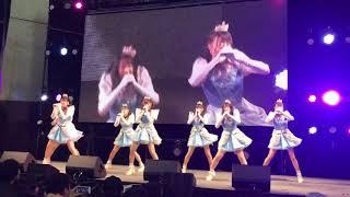 放課後プリンセス SMILE×3~笑顔ずっと咲いたままで~ 東京コミックコンベンション2018