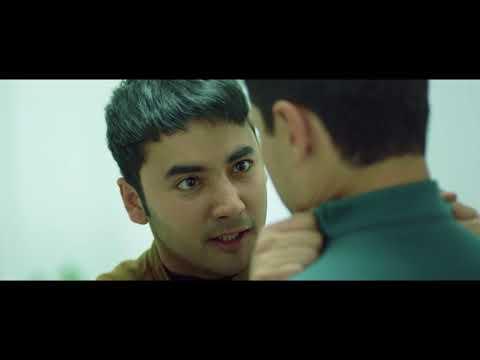 Anvar Sobirov - Alam Qilarkan