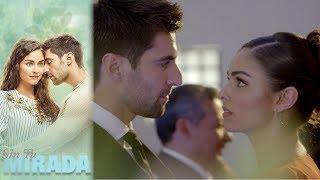 ¡Alberto quiere recuperar a Marina! | Sin tu mirada - Televisa