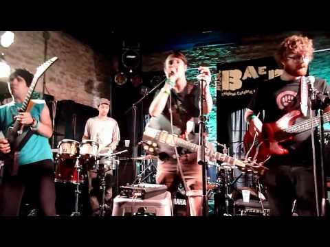 Reptar - Sebastian (Live @ SXSW 2012) mp3