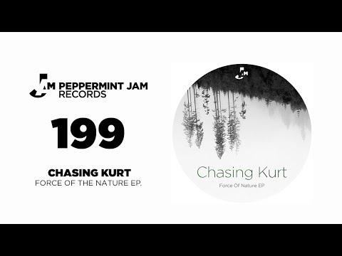Chasing Kurt  Burning Man