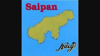 Kc Deleon Guerrero Saipan.mp3