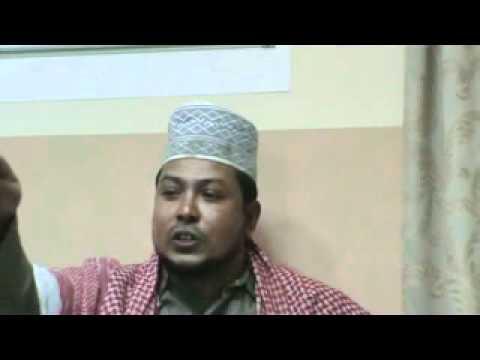 mahfil markaz abu dhabi miladunnabi=2012 moulana absar taybe=09