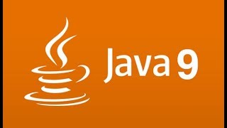 Java 9 Installation for windows 7 8 8.1 and 10