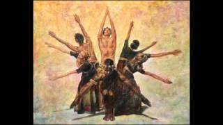 Anil Chawla & Dale Anderson - Deeper