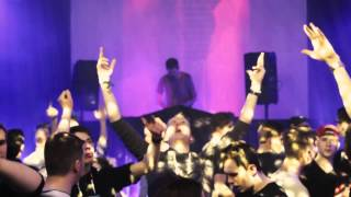 Download HOUSE VISION 2016 | Official Aftermovie (4k) MP3 song and Music Video