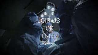 Medartis FESSH 2021 Cadaveric Masterclass Teaser