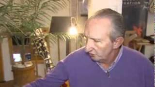 Mike Krüger Martin Gitarre 2011 Thumbnail