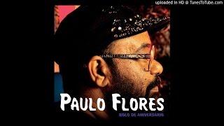 Paulo Flores - Isso é que é Economia