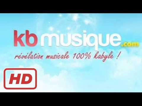 musique kbmusique