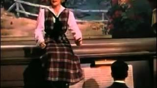 """""""The Perils Of Pauline"""" Trailer (1947)"""