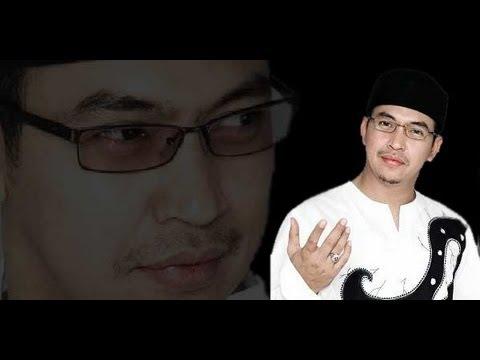 Ya Rosululloh  Ust. Jefri Al Buchori - Ades Riza Channel Official