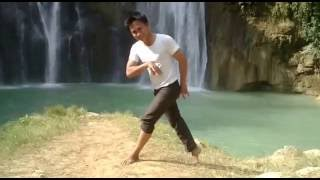 Download Video Singo Ucul dalam Pencak SH MP3 3GP MP4