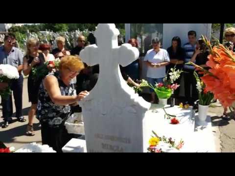 7 ani de la moartea Mădalinei Manole