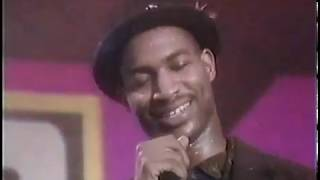 Kyze - Stomp (Move Jump Jack Your Body) [Club MTV] *1990*