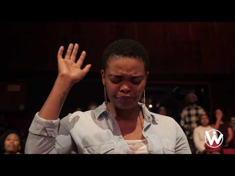 DOWNLOAD: We Will Worship – I Belong to You (MP3 + LYRICS)