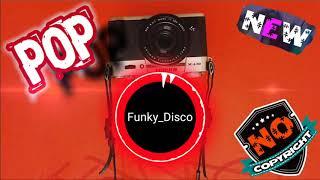 Funky Disco & Pop Music & NO COPYRIGHT MUSIC &