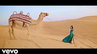 نارين - ما فيي خبي  (فيديو كليب حصري) 2019