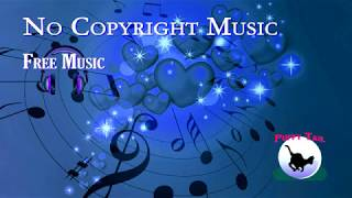 Passing a Foreign Moon - No Copyright Music [Free  Music]
