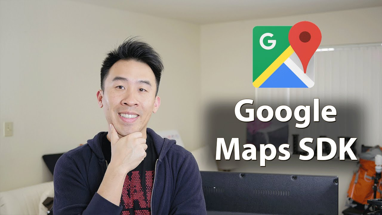 Swift: How to integrate Google Maps SDK with Cocoapods to Build a Vacation  App