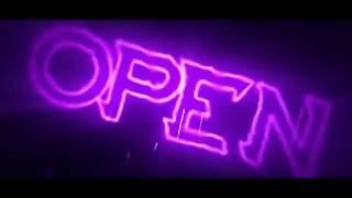 Shop is open (link in desc)Banner for free