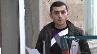 Վարորդական վկայականի բժշ. հավատարմագրման կարգը armeniatv.am