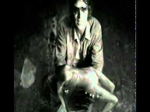 Richard Ashcroft - Check The Meaning (lyrics)