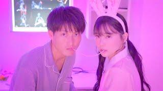 全配信サイトで配信スタート♡ 「MOUSOU」 歌詞と歌作った人 重盛さと美 ...