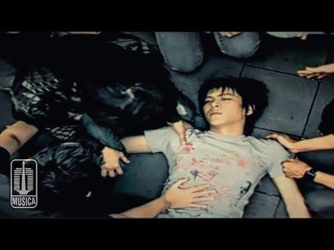 Peterpan - Di Balik Awan (Official Music Video)