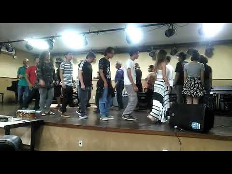 Metodo Kodaly - Escola de Música de Brasília