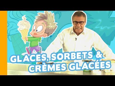 🍦🍨-glaces,-sorbets-ou-crèmes-glacées-:-que-faut-il-choisir-?