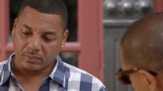 "Love & Hip Hop: New York Season 5 Episode 1 ""Bride and Prejudice""   AfterBuzz TV"