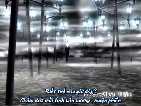 Acute (Sắc Tình) - Vietnamese Ver 2013