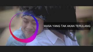 DJ Angklung SEMUA TENTANG KITA by imp